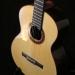 guitare épicéa palissandre des Indes
